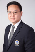 Director-chatchai