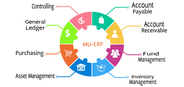 MU-ERP 3