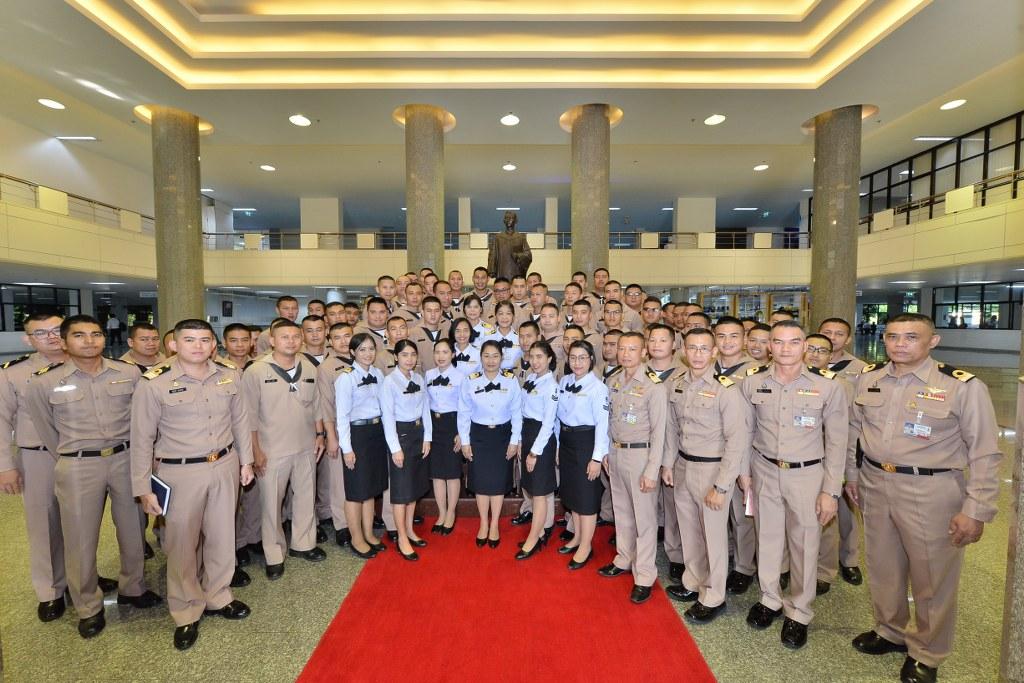 navy-02