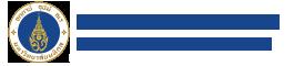 logo-web-muhr