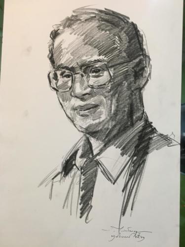 drawing301161-1