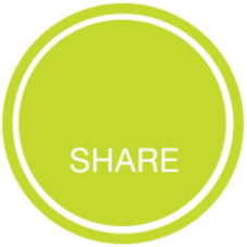 blog-share-icon