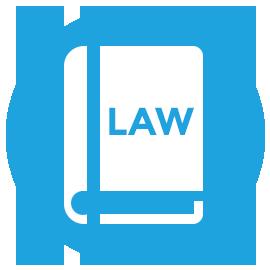 ntconsult-law