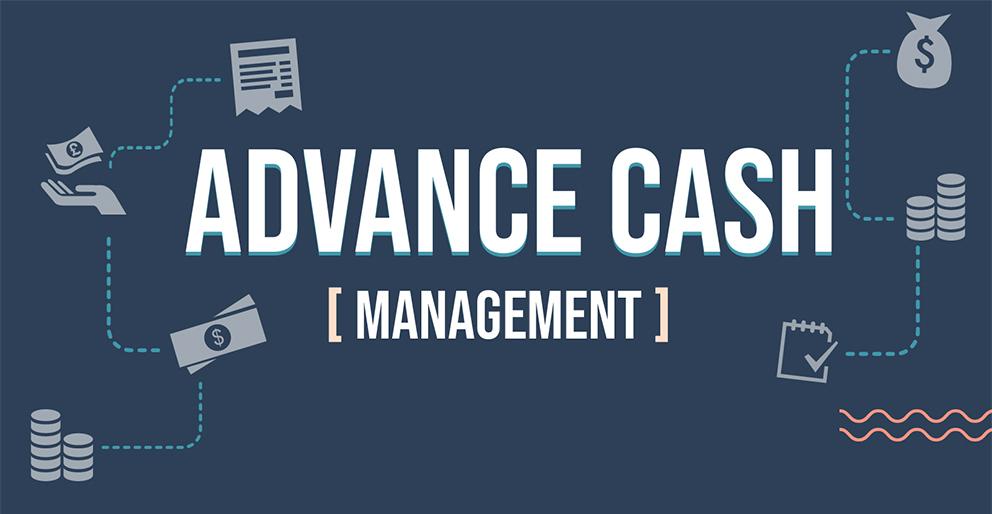 header-ADVANCE CASH edit