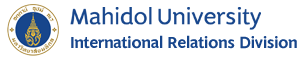 logo_ir_new