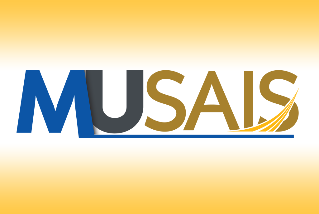 musais_front_new