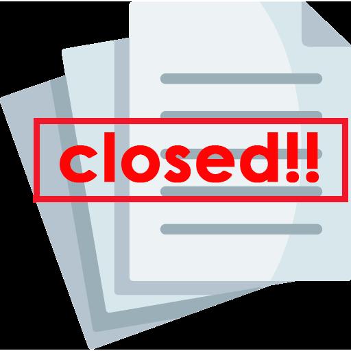 icon-closed