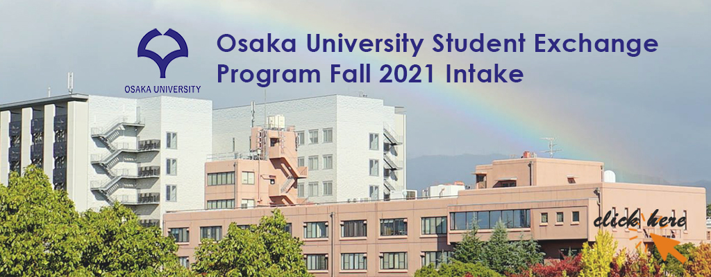 osaka in take fall 2021