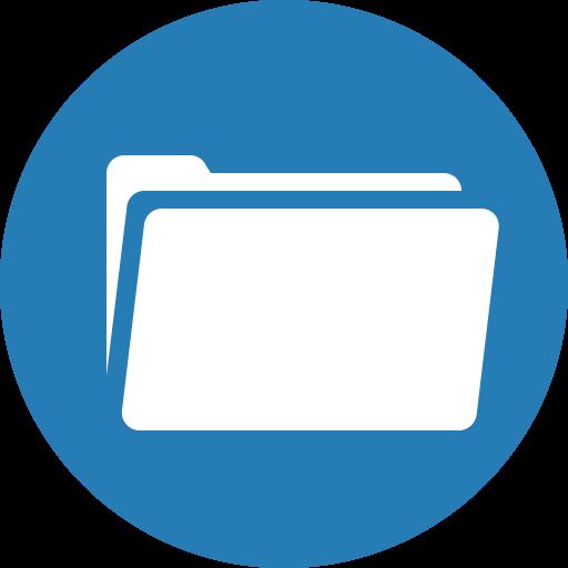 Folder-512
