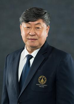 banjong-president-2