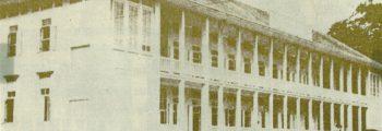 ในปี พุทธศักราช 2501