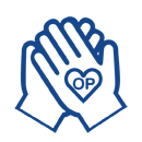 logo-we-mahidol-01-1