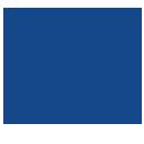 logo-we-mahidol-02