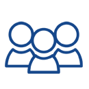logo-we-mahidol-03-1