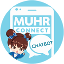 muhr-connect-icon-01