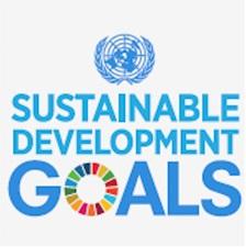 Sustainable_Development_Goals-0
