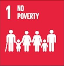 Sustainable_Development_Goals-01