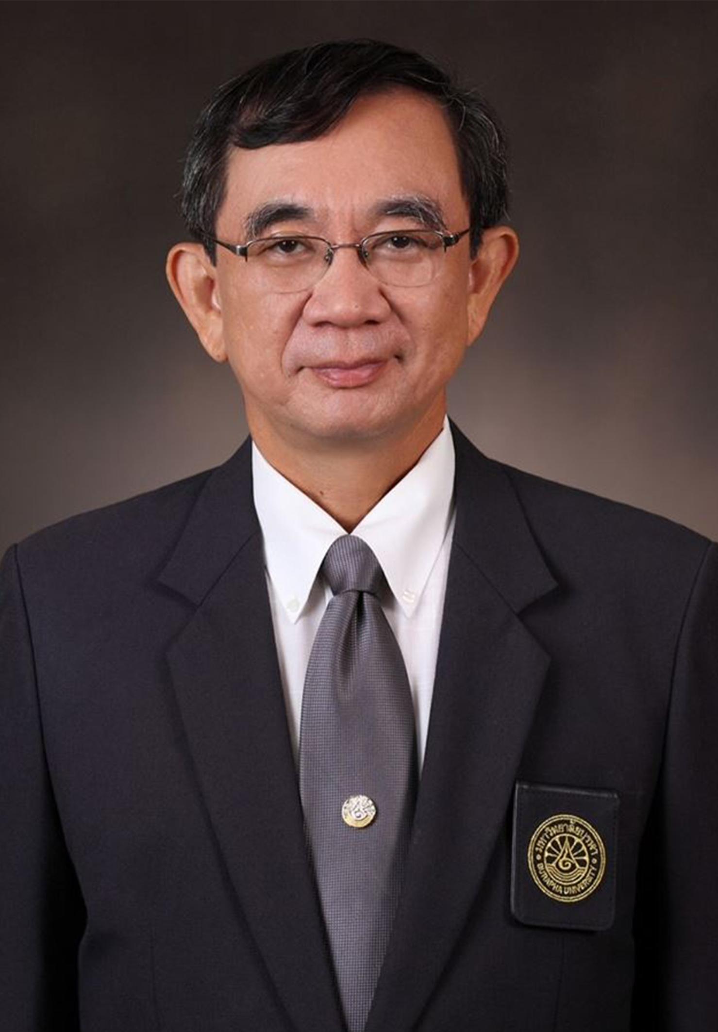 สมพล พงไทย 2