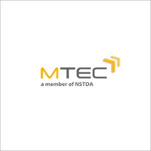FUNDING-MTEC