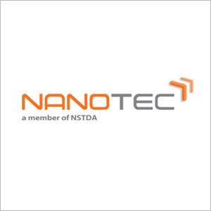 FUNDING-NANOTEC