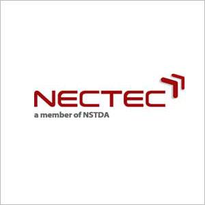 FUNDING-NECTEC