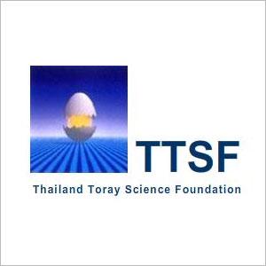 FUNDING-TTFS