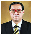 ดร.กฤษณพงศ์ กีรติกร