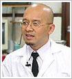 ผู้ช่วยศาสตราจารย์ นายสัตวแพทย์ ดร.พงศ์ราม รามสูต