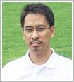 ดร.จีรัสย์ สุจริตกุล