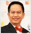 ดร.นพ.ตุลวรรธน์ พัชราภา