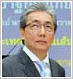 ดร.สมคิด จาตุศรีพิทักษ์