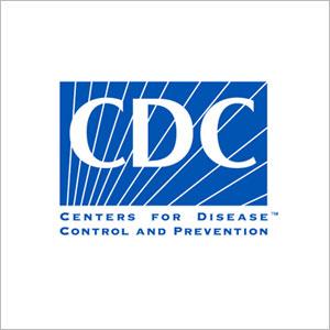 FUNDING-CDC