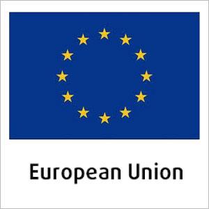 FUNDING-EU