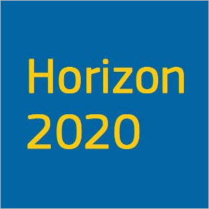 FUNDING-HORIZON-2020