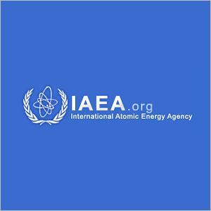 FUNDING-IAEA