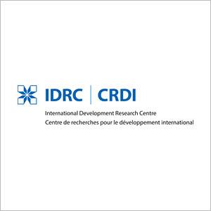 FUNDING-IDRC