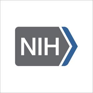 FUNDING-NIH