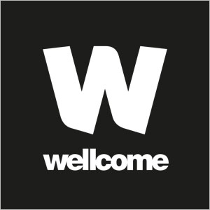 FUNDING-WELLCOME