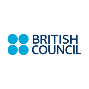 FUNDING-BRITISHCOUNCIL
