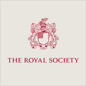 FUNDING-ROYALSOCIETY