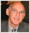 ศ.ดร.ทิมโมที เฟลเกล