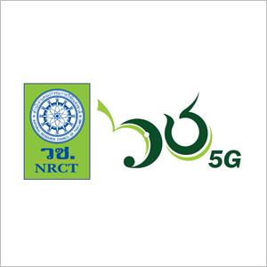 NRCT-LOGO