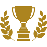 ICON-TROPHY