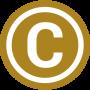 ICON-COPYRIGHT