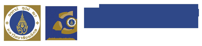 logo กองกิจ x50y_1