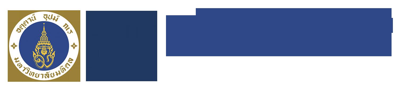 logo-กองกิจ on web SA