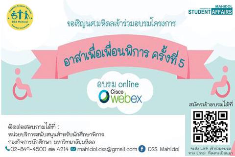 DSS_banner