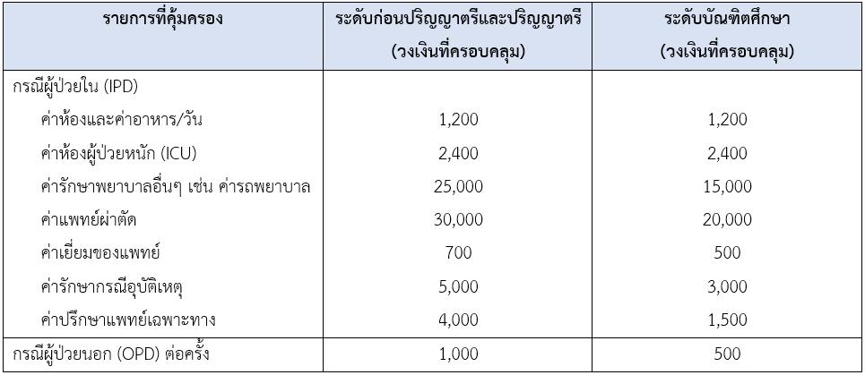 20210801_health_1